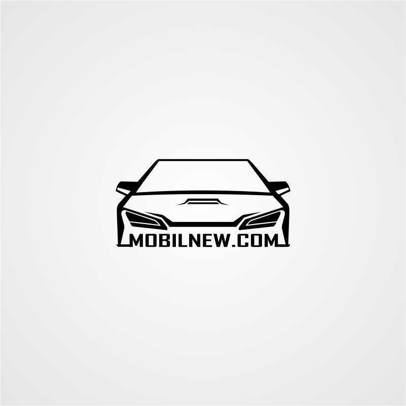 Logo Mobil New