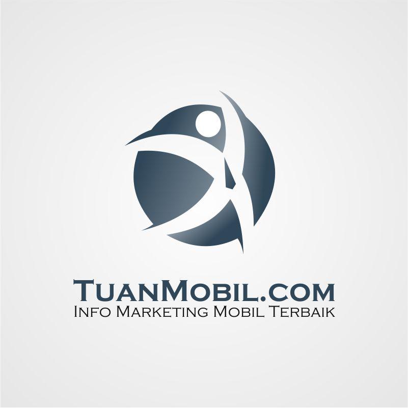 Logo Tuan Mobil