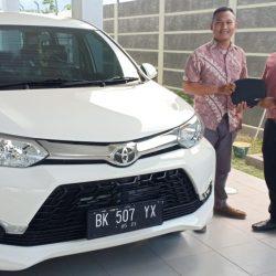 DO Sales Marketing Mobil Dealer Toyota Roky (1)