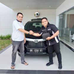 DO Sales Marketing Mobil Dealer Toyota Roky (2)