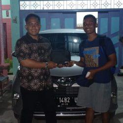 DO Sales Marketing Mobil Dealer Toyota Roky (3)
