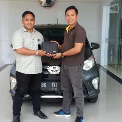 DO Sales Marketing Mobil Dealer Toyota Roky (4)