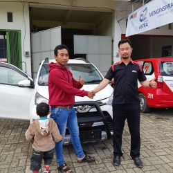 DO Sales Marketing Mobil Dealer Toyota Agung (5)