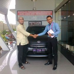 DO Sales Marketing Mobil Dealer Toyota Freddy (1)