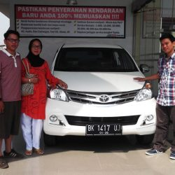 DO Sales Marketing Mobil Dealer Toyota Freddy (2)