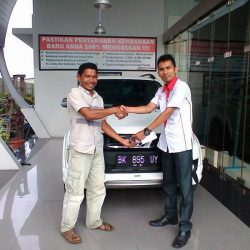 DO Sales Marketing Mobil Dealer Toyota Freddy (5)