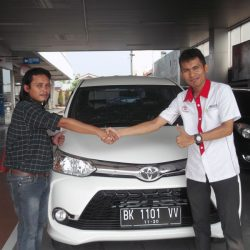 DO Sales Marketing Mobil Dealer Toyota Freddy (6)