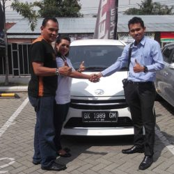 DO Sales Marketing Mobil Dealer Toyota Freddy (7)