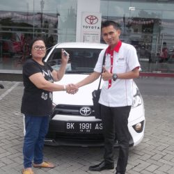 DO Sales Marketing Mobil Dealer Toyota Freddy (8)