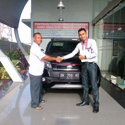 DO Sales Marketing Mobil Dealer Toyota Freddy (9)