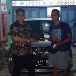 DO Sales Marketing Mobil Dealer Toyota Roky (3)
