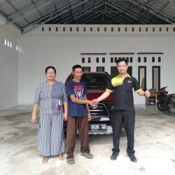 DO Sales Marketing Mobil Dealer Toyota Agung (1)
