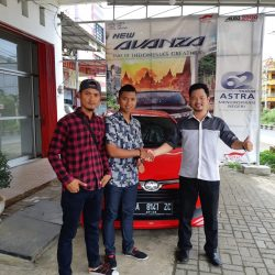 DO Sales Marketing Mobil Dealer Toyota Agung (2)