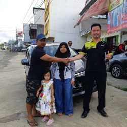 DO Sales Marketing Mobil Dealer Toyota Agung (3)