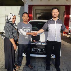 DO Sales Marketing Mobil Dealer Toyota Agung (4)
