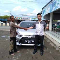 DO Sales Marketing Mobil Dealer Toyota Agung (6)
