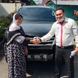 DO Sales Toyota Rantau Prapat Yusuf (2)