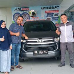 DO Sales Toyota Rantau Prapat Yusuf (3)