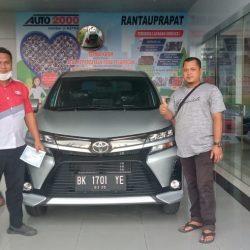 DO Sales Toyota Rantau Prapat Yusuf (5)