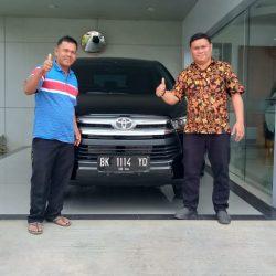 DO Sales Toyota Rantau Prapat Yusuf (6)